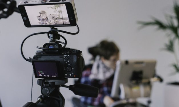 5 BEST MEDIA PRODUCTION HOUSES FOR CORPORATE VIDEO SINGAPORE 2020